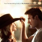 This weekend's releases – The Longest Ride and more