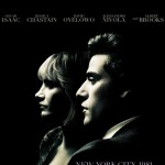 A Most Violent Year not that violent – DVD review