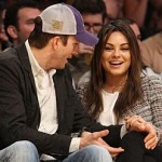 Mila Kunis laughs off chicken theft allegation