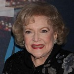 Betty White's Emmy honor