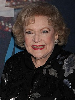 betty-white-175191