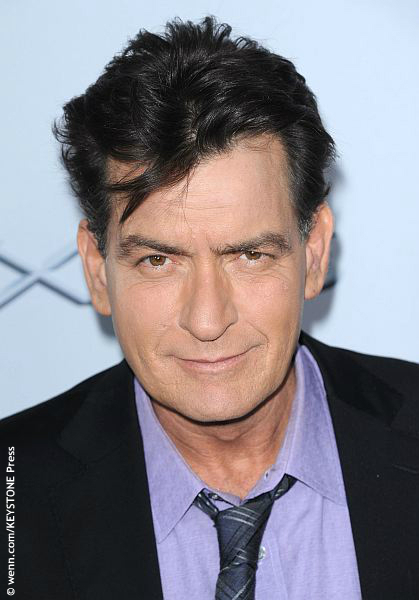 Bad boy of Hollywood Charlie Sheen has made headlines in the most interesting of ways. From saying he was a warlock with tiger blood, to his publicized feud with Two and a Half Men creator, Chuck Lorre, Charlie has definitely gotten people talking. And let's not forget the numerous claims of abuse from his exes. […]