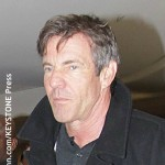 Story behind Dennis Quaid expletive-filled rant revealed