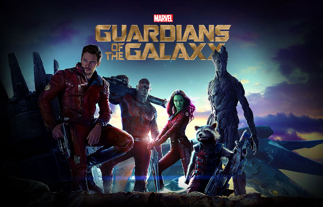 Guardians of the Galaxy is a mix of everything in one fantastic superhero film. Great action, some of the most wacky characters, original plot, funny humor and great acting from the cast make for a highly successful and well-liked superhero film. With a great soundtrack and visual effects, this film is a must-watch if you […]
