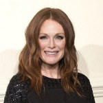 Julianne Moore fired for 'poor acting' from Turkey