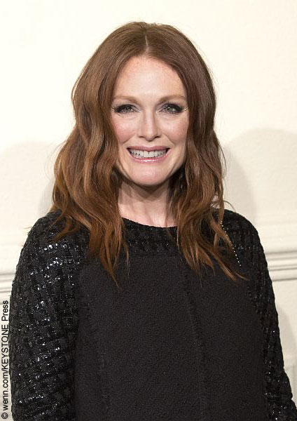 julianne_moore1