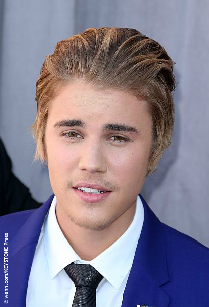 From boy next door to bad boy, Justin Bieber has had his share of run-ins with the law. From Brazil to Argentina and California to Ontario, Justin is international when it comes to his transgressions. He's been charged for vandalism, DUIs, resisting arrest and assault to name a few. He even egged his Californian neighbor's […]