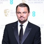Leonardo DiCaprio is 'obsessed' with Tinder