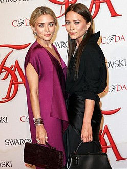 mary-kate-and-ashley-olsen-175016