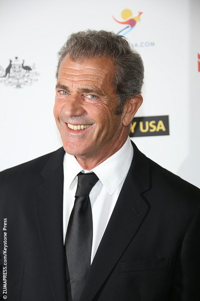 """Where do we begin? Mel Gibson may be more famous for his controversial antics than for his acting. He's been accused of homophobia, arrested for a DUI, and accused of racist remarks and domestic violence. He apparently also told his ex-girlfriend Oksana Grigorieva if she got """"raped by a pack of n***ers"""" she would be […]"""