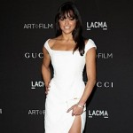Michelle Rodriguez has sexual freedom