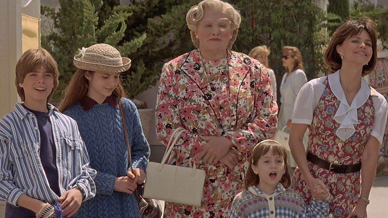 Mrs. Doubtfire is a classic all on its own, but how did things turn out for dear old Euphegenia Doubtfire? A sequel was planned, but Robin Williams was hesitant to participate, only agreeing because he reportedly needed the money after the cancellation of his show, The Crazy Ones. After his death, all sequel plans were […]