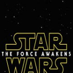 Star Wars: The Force Awakens releases new teaser trailer