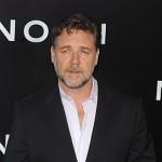 Russell Crowe: Fatherhood has changed me