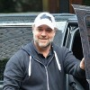 Russell Crowe's rugby team wrecked his marriage