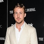 Ryan Gosling: Mickey Mouse Club was a hustle