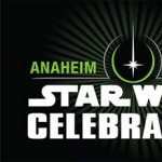 Star Wars kickoff panel with J.J. Abrams streaming live today