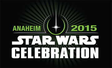 starwarscelebration