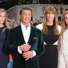 sylvester-stallone-and-his-family-174425