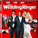 New on DVD: The Wedding Ringer, The Gambler and more