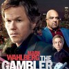 The Gambler an intriguing take on addiction - Blu-ray review