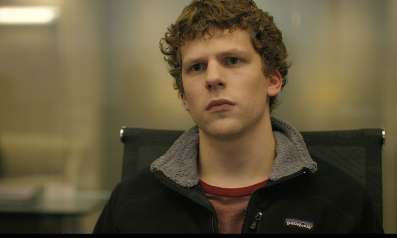 The Social Network made $224.9 million globally with its $40 million budget. Creating a sequel makes profitable sense and there are a few likely possibilities for a plot. Unfortunately, there are no plans for a sequel – or prequel – in the works. Yet.