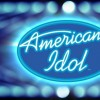 American Idol series to end run in 2016