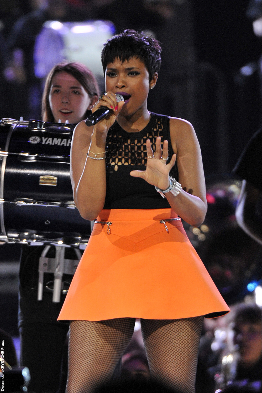 Jennifer Hudson placed seventh in the third season but has gone on to have one of the most successful careers post American Idol. She won many awards including a Grammy, a Golden Globe Award and an Academy Award for her performance in Dreamgirls. Jennifer's third album JHUD was released in 2014 to great success. Next, she's going to make […]