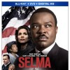 David Oyelowo gives a powerful performance in Selma - Blu-ray review