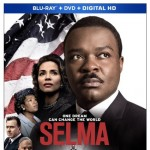 David Oyelowo gives a powerful performance in Selma – Blu-ray review and giveaway
