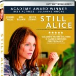 Julianne Moore delivers awe-inspiring performance in Still Alice – DVD review