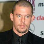 Alexander McQueen made previous suicide attempts