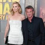 Charlize Theron: Shooting Mad Max was 'tough'