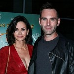 Courteney Cox wants Coco to enjoy her childhood