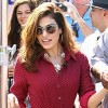 Eva Mendes won't be celebrating her first Mother's Day