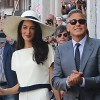 george-and-amal-clooney-176371