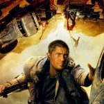 New releases this week – Mad Max: Fury Road, Pitch Perfect 2 and more