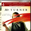 Timothy Spall is captivating in Mr. Turner: DVD review and giveaway