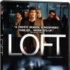 New DVD releases - The Loft and Cut Bank