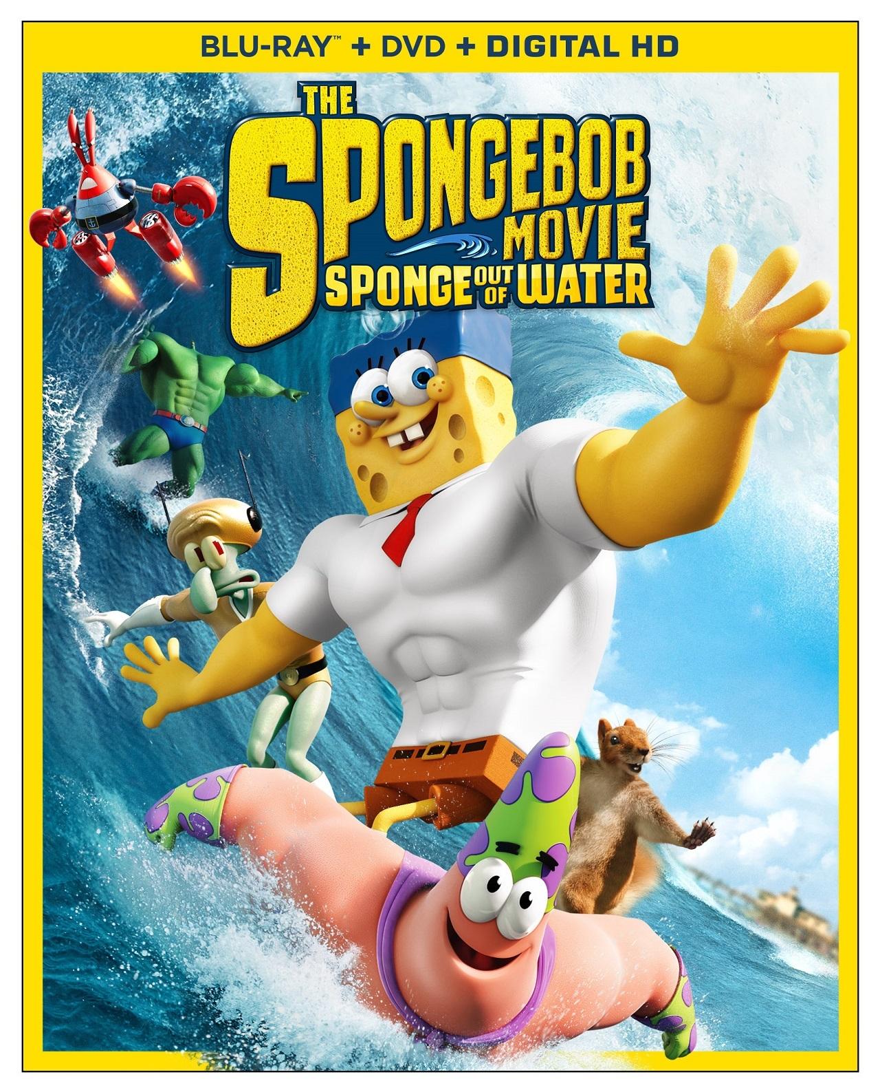 1024084-spongebobboxart