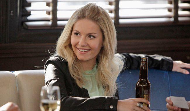Elisha Cuthbert 171 Celebrity Gossip And Movie News