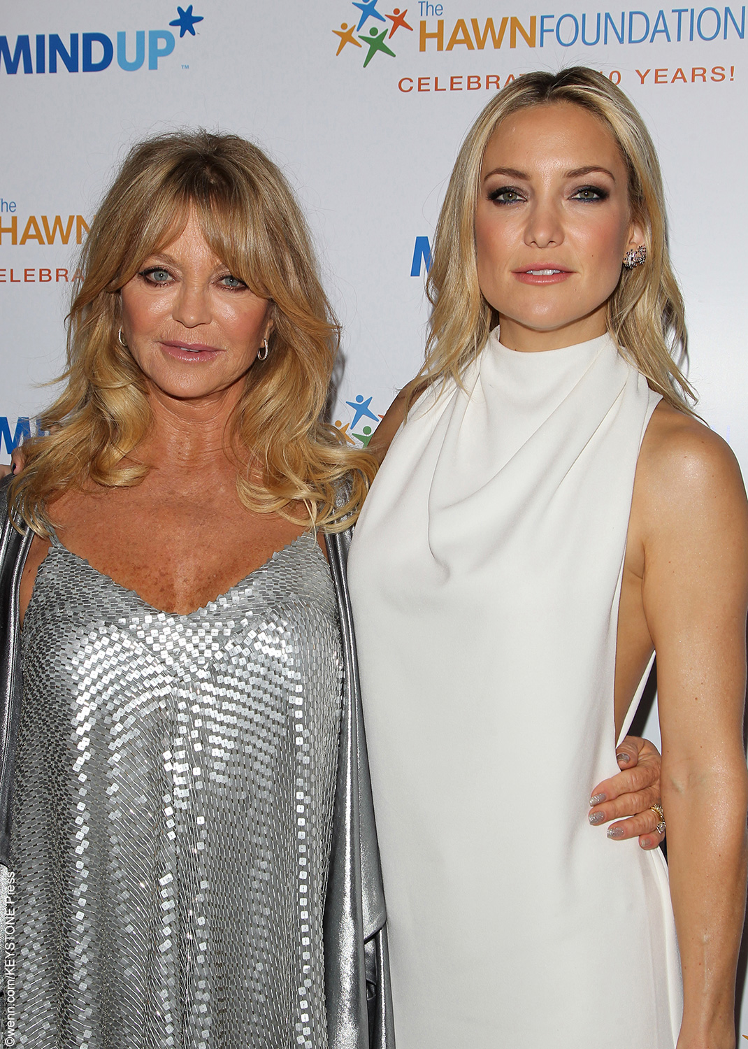 Kate Hudson List of Movies and TV Shows | TV Guide