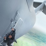 Mission: Impossible – Rogue Nation, Vacation lead this week's new trailers