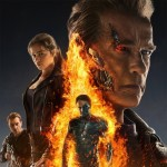 Terminator Genisys leads Tribute's top trailers of the week