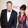 alec-and-hilaria-baldwin-178249