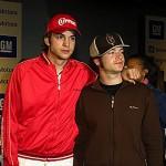 Ashton Kutcher, Danny Masterson to reunite in Netflix comedy