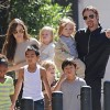 brad-pitt-and-angelina-jolie-with-their-six-children-177653