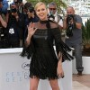 charlize-theron-in-cannes-178772