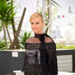 Charlize Theron may be Captain Marvel – Angelina Jolie to direct