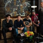 Entourage – Debauchery at its finest
